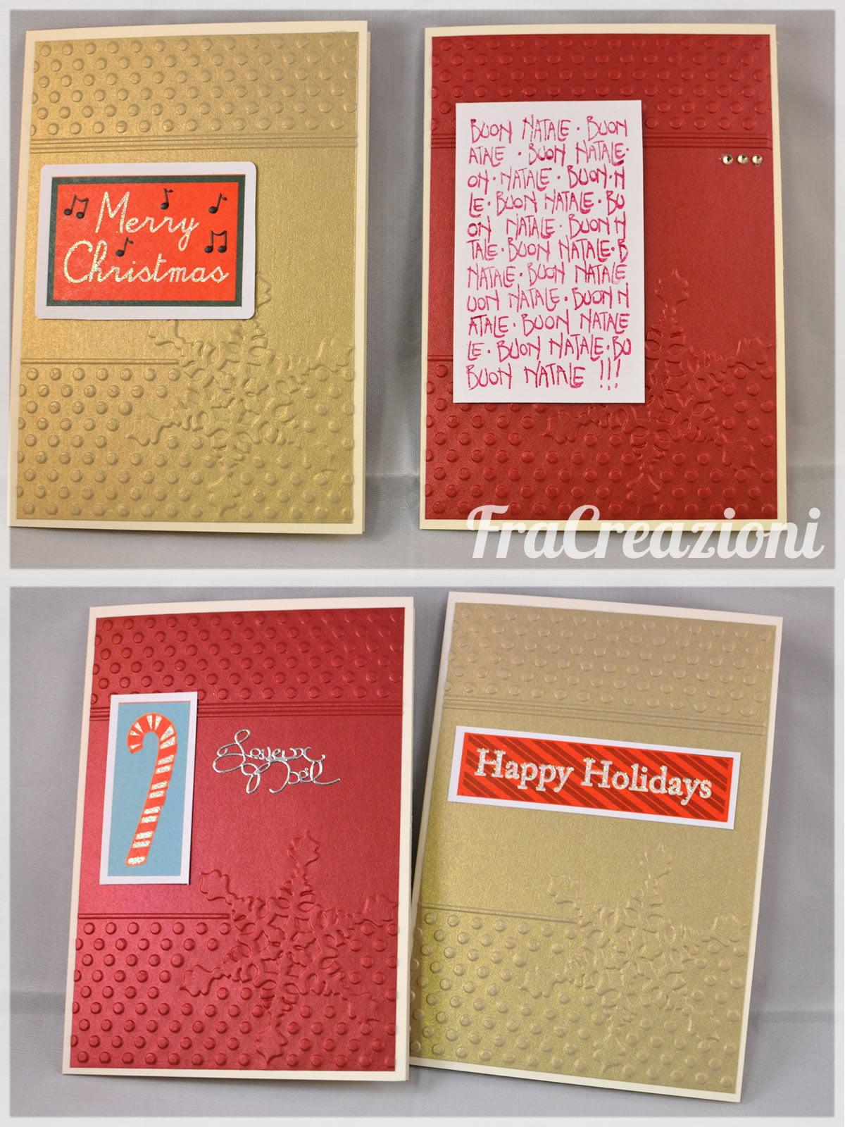 Cards e tags Natale 2012 02