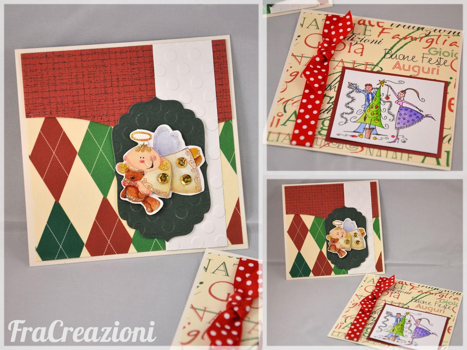 Cards e tags Natale 2012 04