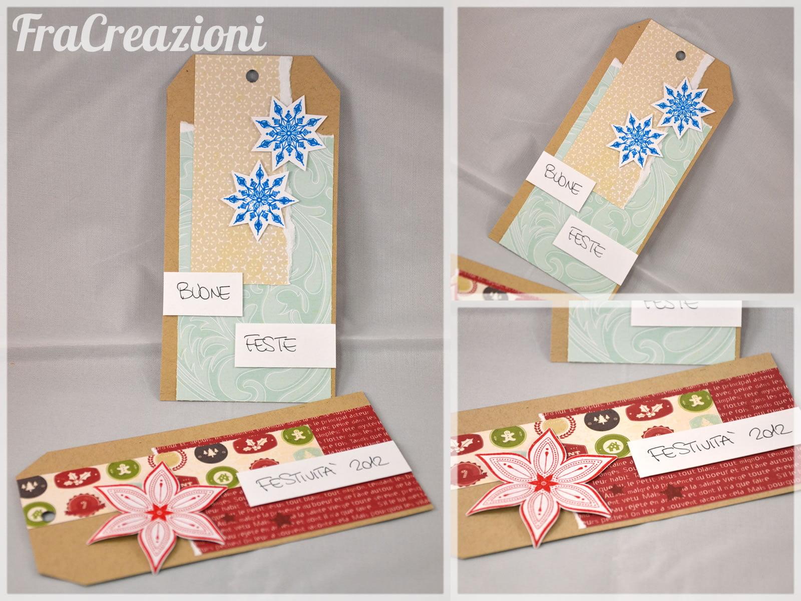 Cards e tags Natale 2012 05