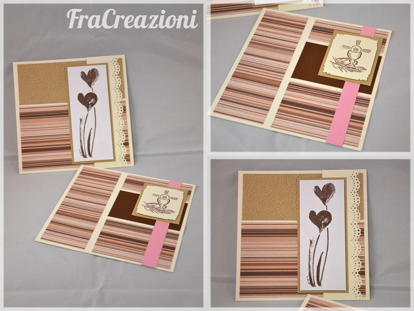 cards varie 02