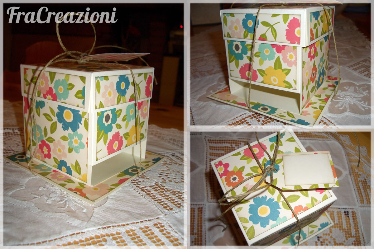 scatoline01