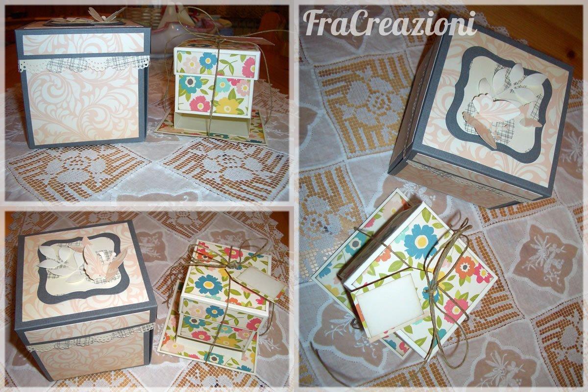scatoline02