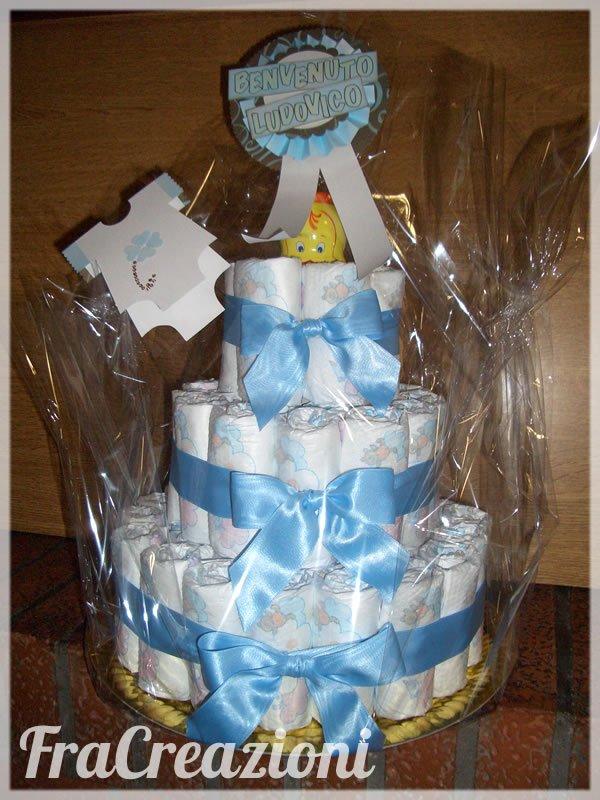torta01