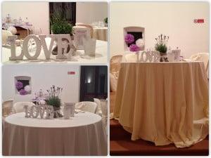 13bis tavolo sposi