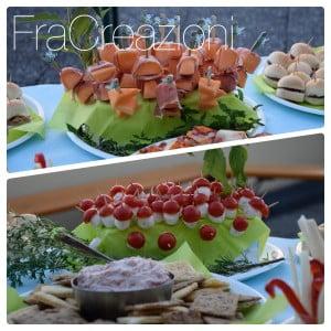buffet_andrea_03
